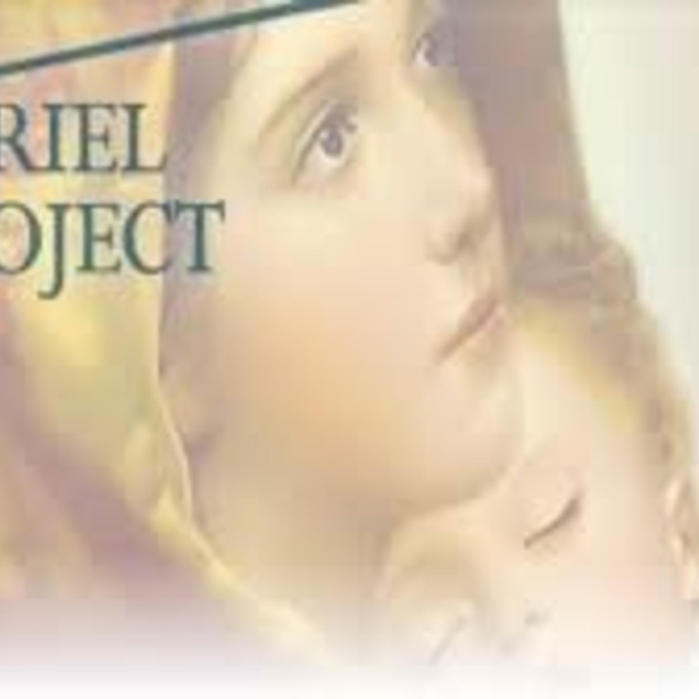 Gabriel Project