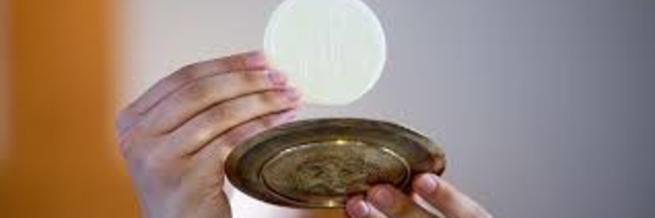 Communion 5