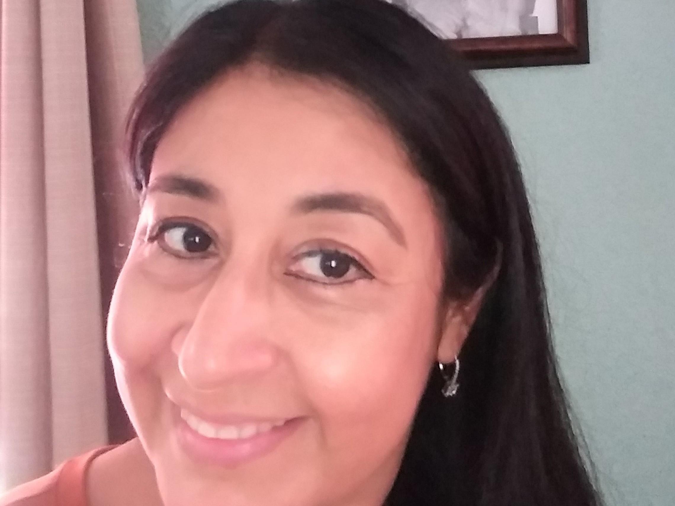 Anabella Romero